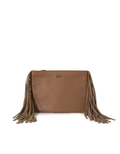 Women's clutch - IKKS Women