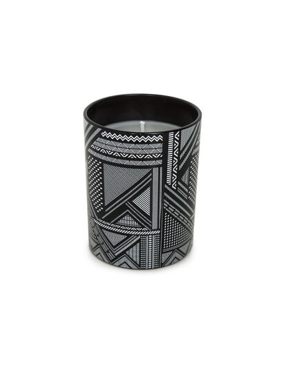 Candle - I.Code