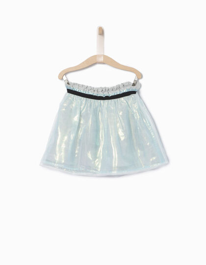 Girls' tulle skirt - IKKS Junior