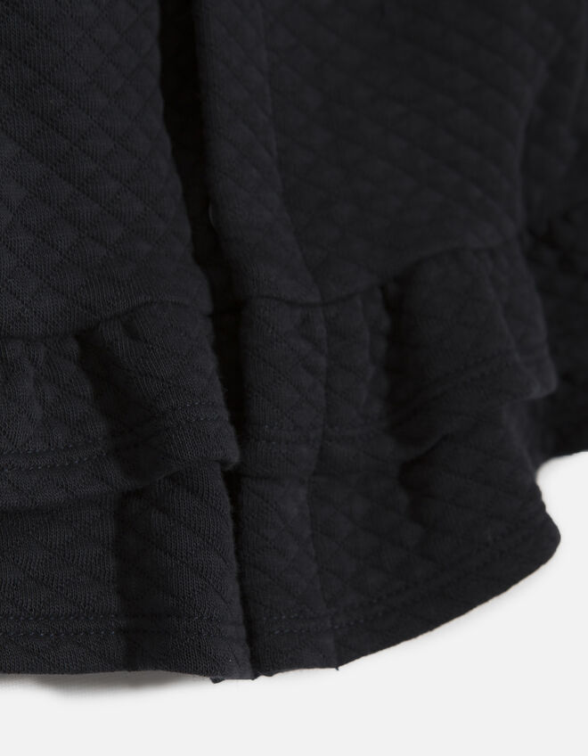 sweat imprim b b fille ikks mode archive h16 automne hiver. Black Bedroom Furniture Sets. Home Design Ideas
