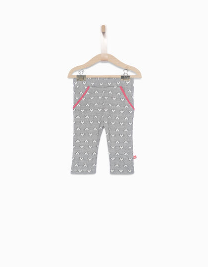 Pantalon bébé fille - IKKS Junior
