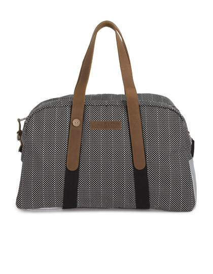 Women's weekend bag - I.Code