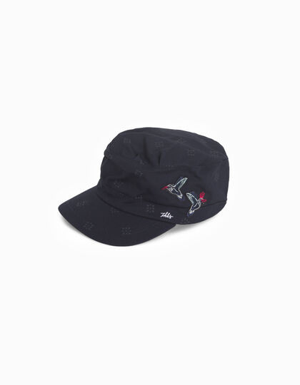 Girls' sailor cap - IKKS Junior