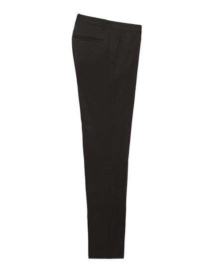 Men's suit trousers - IKKS Men