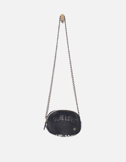 Girls' shoulder bag  - IKKS Junior