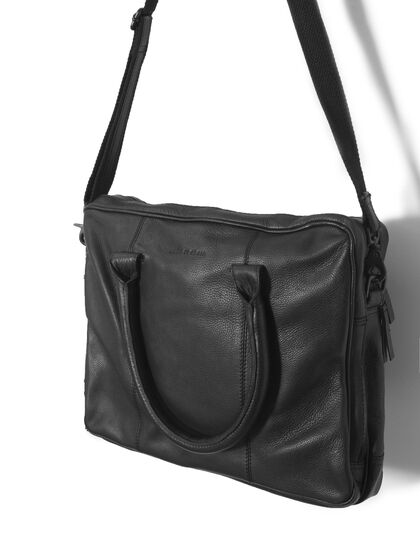 Sac business homme - IKKS Men