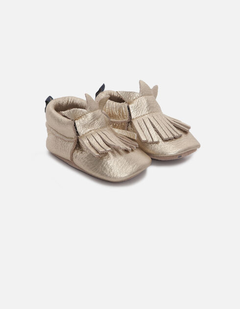f669820d6c37d6 chaussure bebe fille,chaussure bebe fille