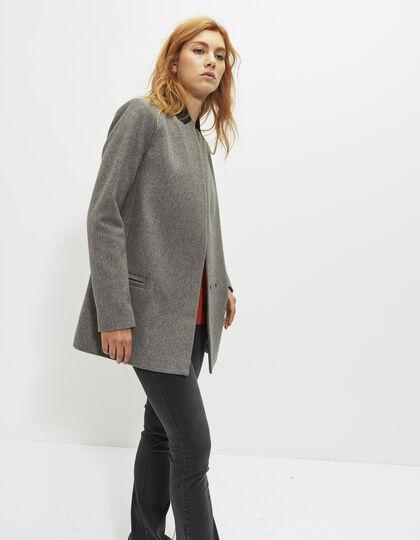 soldes ikks site officiel mode femme enfant homme collection hiver. Black Bedroom Furniture Sets. Home Design Ideas