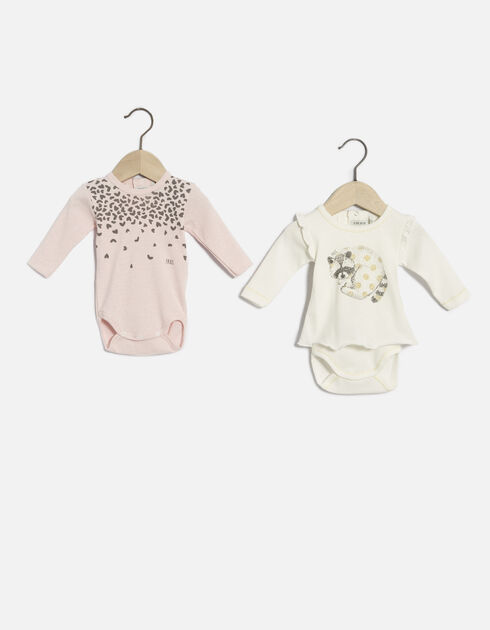 Body b b ikks jusqu 60 pureshopping - Lot body bebe ...