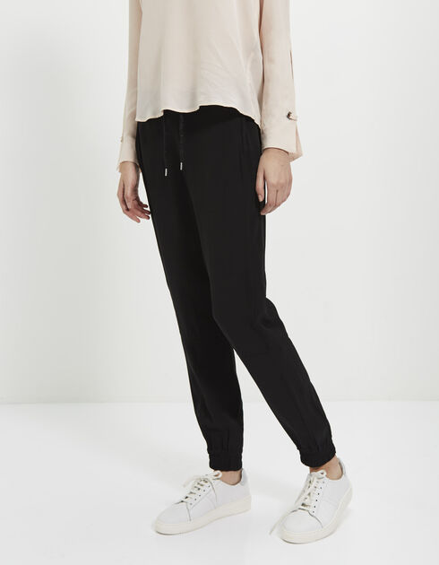 Women's jogging trousers