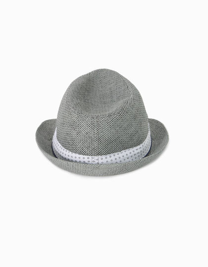 Boys' hat - IKKS Junior