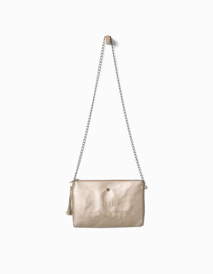 Sac pochette fille - IKKS Junior