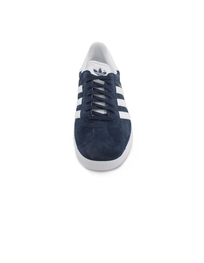 Baskets Gazelle Adidas - IKKS Women