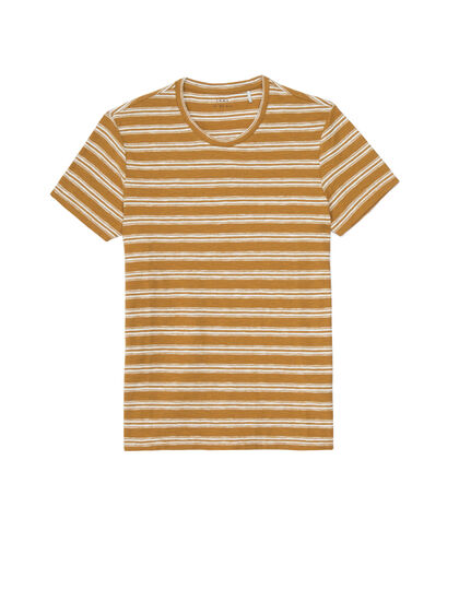 Tee-shirt  homme - IKKS Men