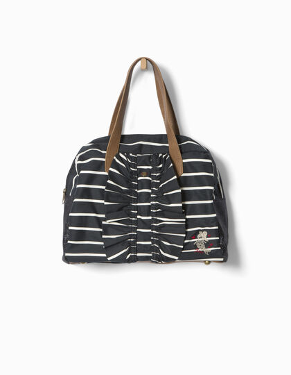 Sac fille - IKKS Junior