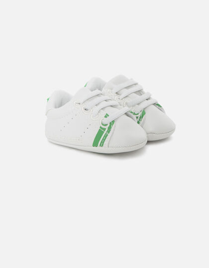 Baby boys' trainers - IKKS Junior
