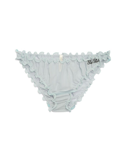 Women's knickers - I.Code