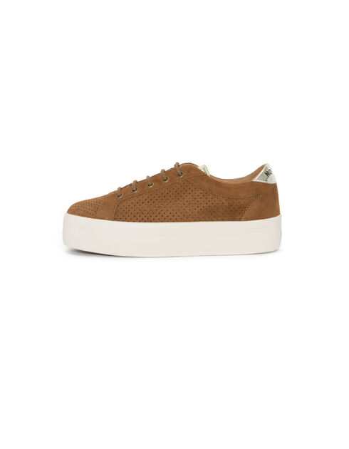 Women's camel trainers