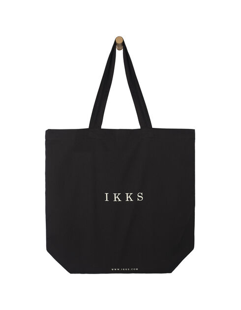 totebag IKKS WOMEN