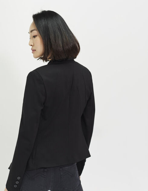 Women's Milano suit jacket