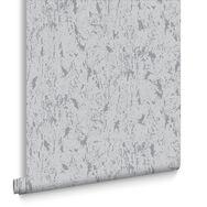 Milan Silver, , large