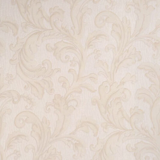 Capulet Gold Wallpaper, , large