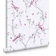 Songbird Lilac, , large