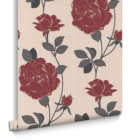 Rosey Red, , large