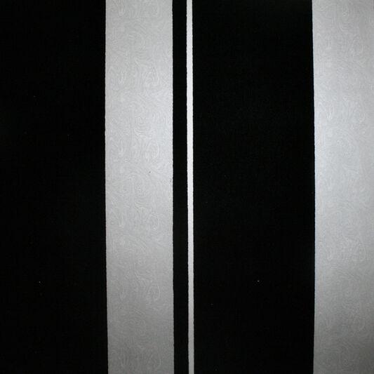 Flock Star Stripe Tuxedo Wallpaper, , large