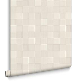 Fallon Cream Wallpaper, , large