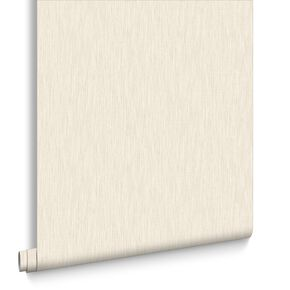 Rhea Cream Wallpaper, , large