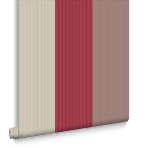 Stria Red, , large