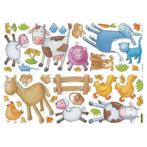Farm Wand-Sticker, , large