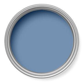 Blue Crush Paint, , large