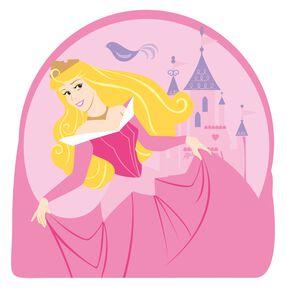 Princesses mousse 4-crochet, , large
