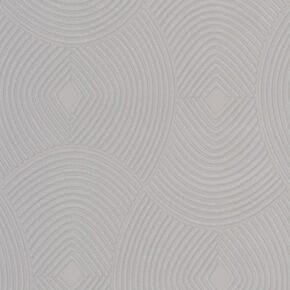 Ulterior Silver Wallpaper, , large