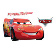 Sticker maxi Cars, , large