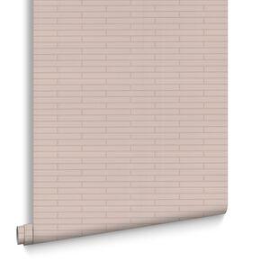 Sparkle Cream Wallpaper, , large