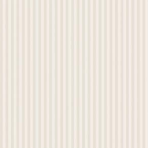 Classic Stripe, , large