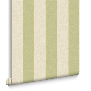 Ariadne Green Wallpaper, , large