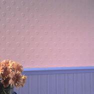 Fleur De Lys, , large