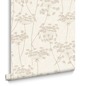 Aura Natural Wallpaper, , large