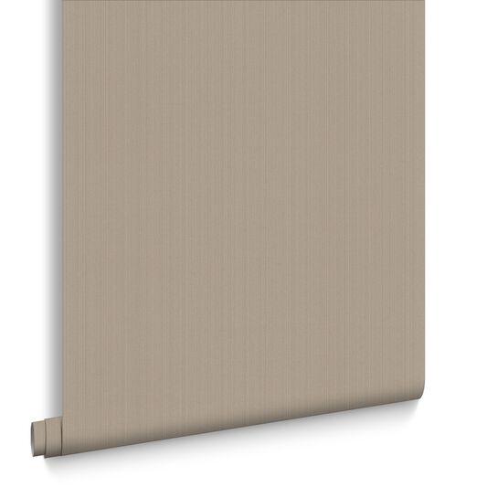 Portego Smoke Wallpaper, , large