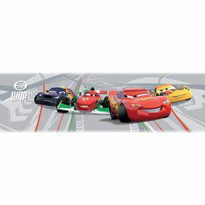 Frise Cars 2, , large