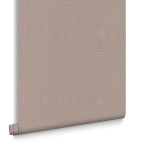 Ulterior Taupe, , large