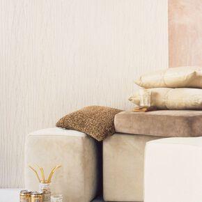 Spun Silk White, , large