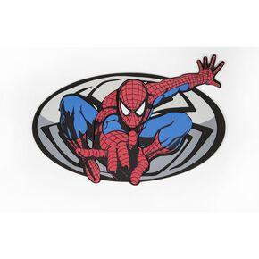 Spiderman Foam Wall Decor, , large