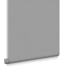 Aaron Grey Wallpaper, , large