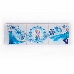 Elsa lot de 3 Boîtes cadres, , large