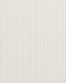 Arran White, , large